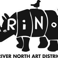 City Center Series: The RiNo Story