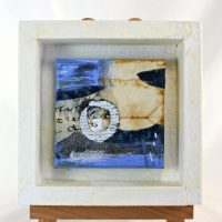 Judy Applegarth: September Featured Artist