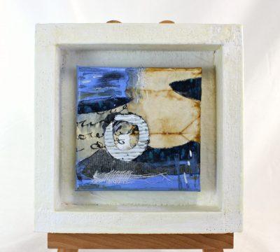 Judy Applegarth: September Featured Artist
