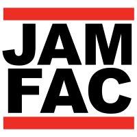 JAM FAC vol. 2