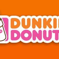 Donut Eating Championship