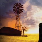 'Oklahoma!' presented by Theatreworks at Ent Center for the Arts, Colorado Springs CO