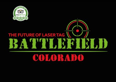 Battlefield Colorado