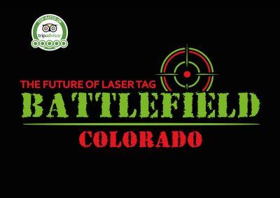 Battlefield Colorado