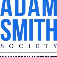 Adam Smith Society, UCCS Chapter