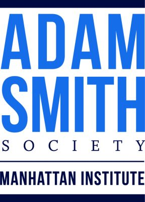 Adam Smith Society, UCCS Chapter located in Colorado Springs CO