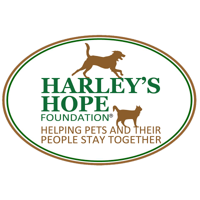 Harley's Hope Foundation