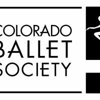Colorado Ballet Society located in Colorado Springs CO