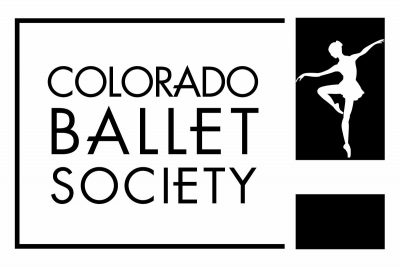 Colorado Ballet Society located in Colorado Springs CO