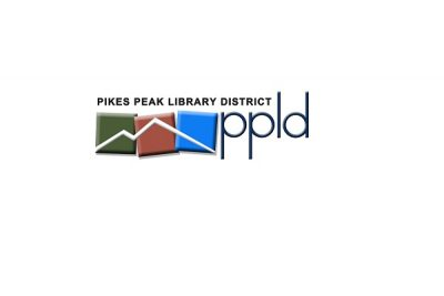 PPLD – Rockrimmon Library