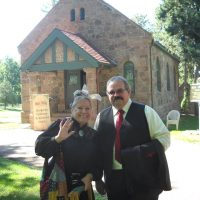 17th Annual Evergreen Cemetery Historic Walking Tour