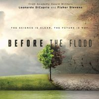Ivywild Indie Movie Night: Before the Flood