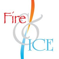 Fire and Ice Figure Skating Exhibition