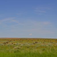 Southern Colorado Conservation Awards
