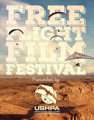 Free Flight Film Festival