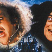 Ivywild Indie Movie Night: Young Frankenstein