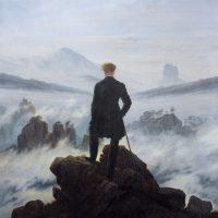 Colorado Springs Philharmonic Presents: 'Tchaikovsky 5'