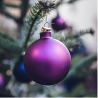 Colorado Springs Philharmonic Presents: 'Christmas Symphony'