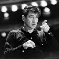 Colorado Springs Philharmonic Presents: 'Bernstein: On Stage And Screen'