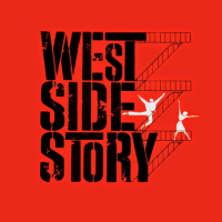 Colorado Springs Philharmonic Presents: 'West Side Story'