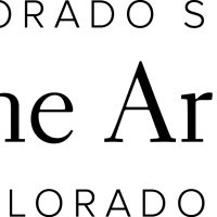Art Meets Science presented by Colorado Springs Fine Arts Center at Colorado College at Bemis School of Art at the Colorado Springs Fine Arts Center at Colorado College, Colorado Springs CO