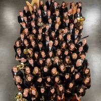 St. Olaf Orchestra