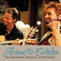 Acoustic Eidolon Concert