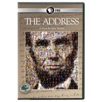 Ken Burns on the Gettysburg Address