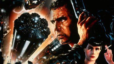 Sci-Fi Movie Night