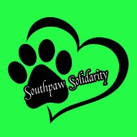 Meet The Greens: Southpaw Solid