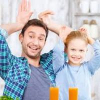 Parenting Class: 'Parenting the Love and Logic Way'