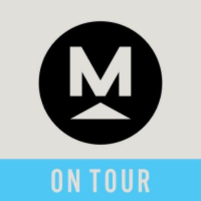 'Mountainfilm on Tour'
