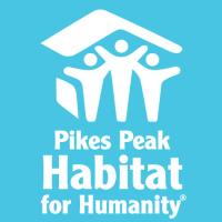 Karma Hour: Habitat for Humanity