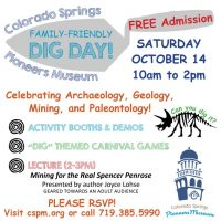 Dig Day