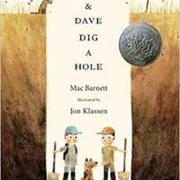 Children's History Hour: Digging the Past