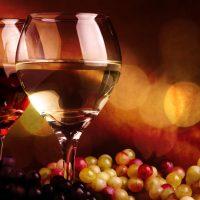 10th Annual Jewel of a Wine Tasting
