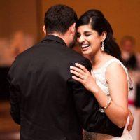 Wedding Dance 101