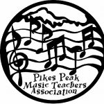 Pikes Peak Music Teachers Association General Meeting and Program Presentation presented by  at ,