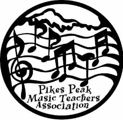Pikes Peak Music Teachers Association General Meeting and Program Presentation presented by <i>Virtual</i> First Friday: April 3 at ,