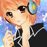 Rockrimmon Anime Club