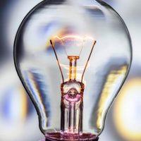 Family Fun: Electricity with Colorado Springs Utilities