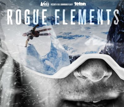 film elements research About rogue elements since the dawn of time, everything that has lived and breathed on this planet has been subject to the whims of mother nature the nature of an adventurer is inherently rogue typically wild in character, subject to the fancy of their imagination.
