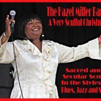 Hazel Miller's Soulful Christmas
