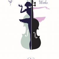 An Afternoon at the Ballet: Great Orchestral Works