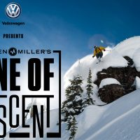Warren Miller's 'Line of Descent'