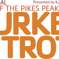 20th Annual Turkey Trot 5K