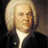 Bach, Away, and Bach Again!