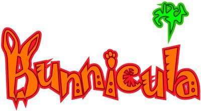 'Bunnicula'