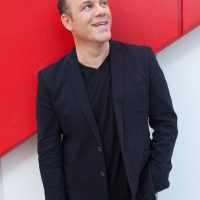An Evening with Tom Papa