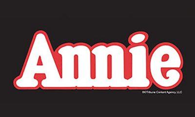 'Annie'